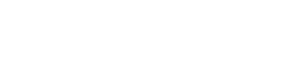 The Cyprus Symphony Orchestra